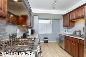 1500 M Street, Anchorage, AK 99501
