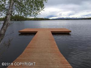 3893 Crozier Lane, Big Lake, AK 99652