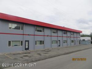 1111 E 80th Avenue, Anchorage, AK 99518