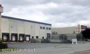 915 E 82nd Avenue, Anchorage, AK 99518