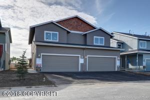 369 Skwentna Drive, Anchorage, AK 99504