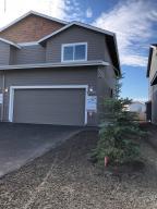 371 Skwentna Drive, Anchorage, AK 99504