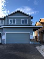 379 Skwentna Drive, Anchorage, AK 99504
