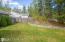 7140 S Brimstone Drive, Wasilla, AK 99654