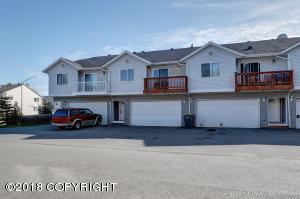 2022 E 73rd Avenue, Anchorage, AK 99507