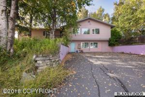 9132 Jewel Terrace Street, Anchorage, AK 99502