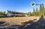 4785 S McKechnie Loop, Palmer, AK 99645