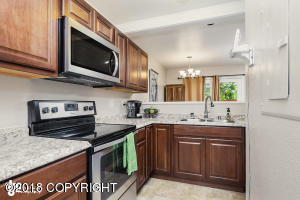 2831 Baxter Road, Anchorage, AK 99504