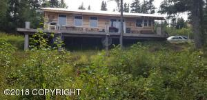 34832 Coastie Circle, Anchor Point, AK 99556