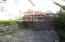 2101 Cannoneer Circle, Anchorage, AK 99507