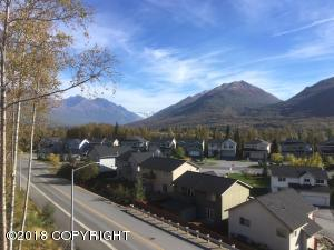 NHN Eagles Nest, Eagle River, AK 99577