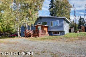5021 OMalley Road, Anchorage, AK 99507