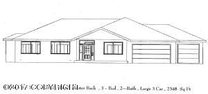 Lot 5 Potter Highlands Drive