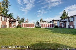 4019 San Ernesto Avenue, Anchorage, AK 99508