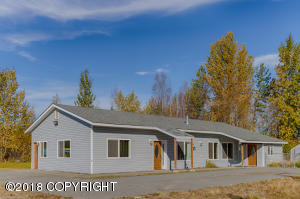 1439 S Ethels Circle, Wasilla, AK 99623