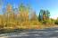 10261 W Backus Drive, Wasilla, AK 99623