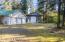 33472 Bear Lake Road, Seward, AK 99664