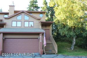 4119 Raspberry Road, Anchorage, AK 99502
