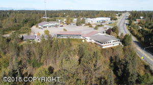 34358 Old Sterling Highway, Anchor Point, AK 99556