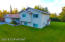 8501 E Empire Circle, Palmer, AK 99645