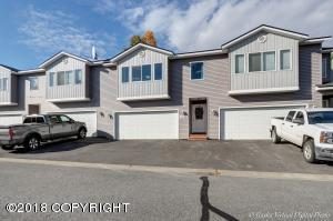 2624 Aspen Heights Loop, Anchorage, AK 99508