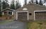 5465 Chalet Drive, Valdez, AK 99686