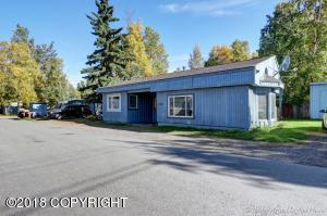 8426 Dunlap Court, Anchorage, AK 99504