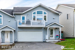 5620 E 43rd Avenue Avenue, Anchorage, AK 99504
