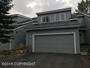 3028 Brittany Place, Anchorage, AK 99504