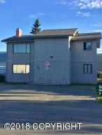 1808 W 47th Avenue, Anchorage, AK 99517