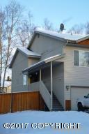 3815 W 43rd Avenue, Anchorage, AK 99517