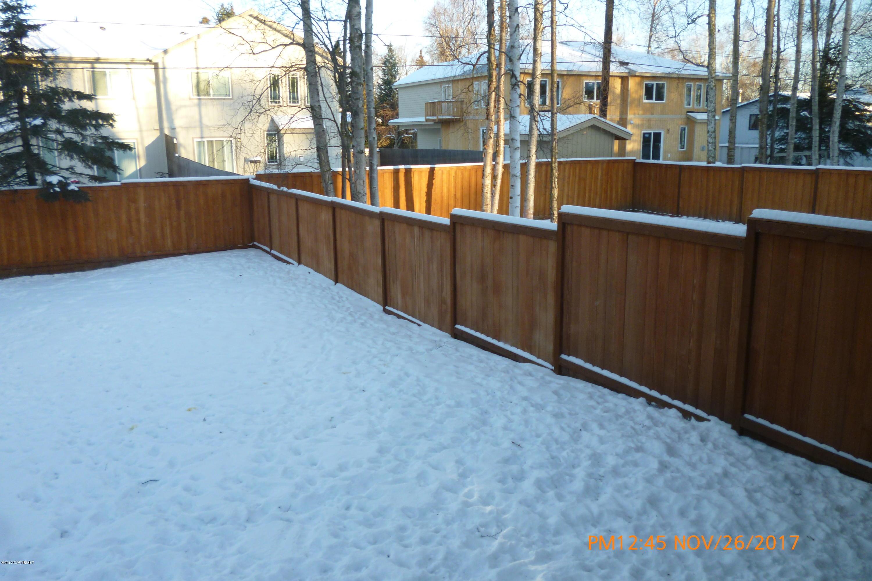 3815 43rd, Anchorage