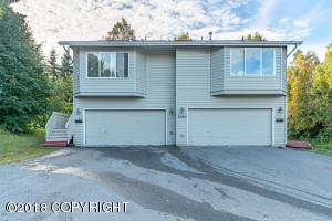2200 Eagle Street, Anchorage, AK 99503