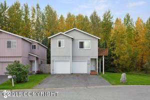 6514 Desiree Loop, Anchorage, AK 99507