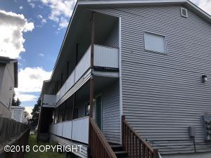 1435 W 25th Avenue, Anchorage, AK 99503