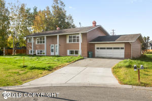 10178 Marmot Circle, Anchorage, AK 99515