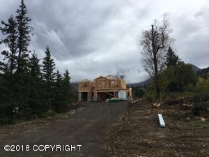 L4 Potter Highlands Drive, Anchorage, AK 99516