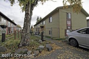543 Mumford Street, Anchorage, AK 99508
