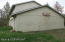 101 W Jensen Circle, Wasilla, AK 99654
