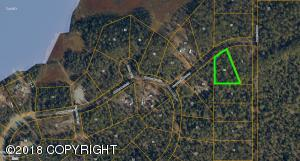 3722 W Gentle Breeze Drive, Wasilla, AK 99623