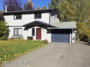 4001 E 67th Avenue, Anchorage, AK 99507