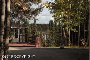 39064 Moose River Drive