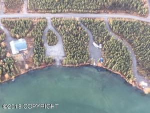 L2 B1 North Shore Ridge
