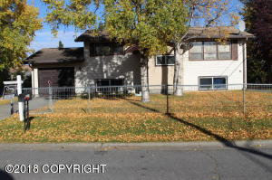 8113 E 4th Avenue, Anchorage, AK 99504