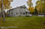 12750 Rivulet Circle, Anchorage, AK 99516