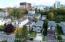 N Street View