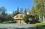 1600 N Trail Circle, Wasilla, AK 99654