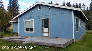 4671 Early Spring Street, Homer, AK 99603