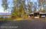 1736 N Hartley Circle, Wasilla, AK 99645
