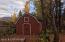 4207 Dorothy Drive, Anchorage, AK 99504